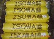 Теплоизоляция ISOWALL