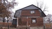 Продаётся дом в Юматово