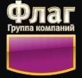 БЕСШОВНЫЕ натяжные потолки Уфа