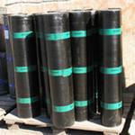 Бикрост ХКП-10 м2,  ХПП-15 м2,  ТКП-10 м2,  ТПП-15 м2,  битум строительный