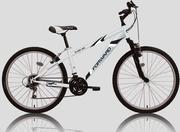 Горный велосипед Forward Flash 103 .Не дорого .В отличном состоянии.