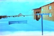 Продается коттеджный дом в Осоргино,  25км от Уфы.