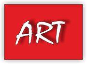 ART рекламное агентство