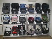 Магазин детских товаров продам (Уфа)