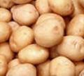 картофель,  -лук,  -капуста,  -морковь,  -свекла.