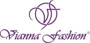 Бижутерия Vianna Fashion в Уфе