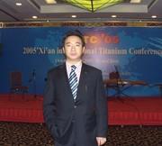 Переводчик и Гид Китайского языка в Шанхай,  Пекин,  и в других городах