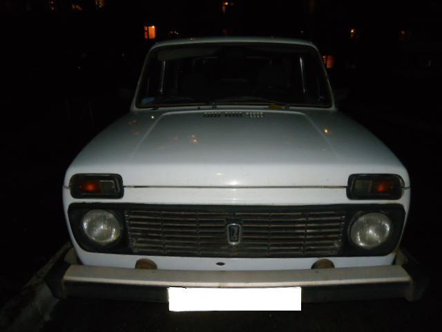 Lada ���� 2131 � ��� - ����, �������� � ��������������