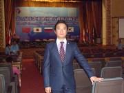 Переводчик и Гид Китайского языка в Шэньчжэнь,  Qingyang,  Tongchuan