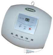 Прибор ОЗОНАТОР - генератор активного кислорода