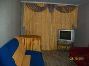 Посуточно квартира в Уфе первомайская ЧАС - от 200