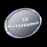 Полный комплекс услуг в области 3D моделирования,  визуализации интерье