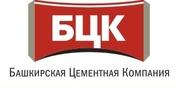 Цемент Катав - Ивановский. Марки ПЦ 400 д0,  ПЦ 400 д20,  ШПЦ 400.