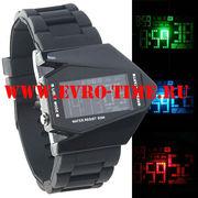 Мужские наручные часы,  женские наручные часы,  led watch