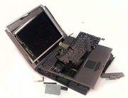 Ремонт ноутбуков,  нетбуков любой сложности