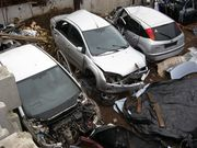 разбор Honda Mitsubishi Mazda Toyota бу запчасти