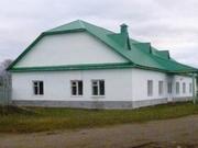 Производственная база в Башкирии,  45 км.,  от Уфы,  станция Улу-теляк