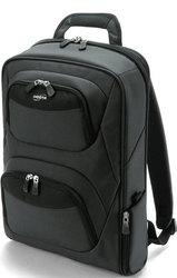 Рюкзак DICOTA BacPac Business для ноутбука 15-15.4