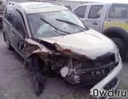 Разбор Mitsubishi Outlander XL (3.0 2008гв) (2.0 2011гв) бу запчасти