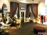 Продается интернет-магазин по продаже мужской,  женской и детской одежд