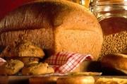 Продается  доходная  хлебопекарня 420 кв.м.