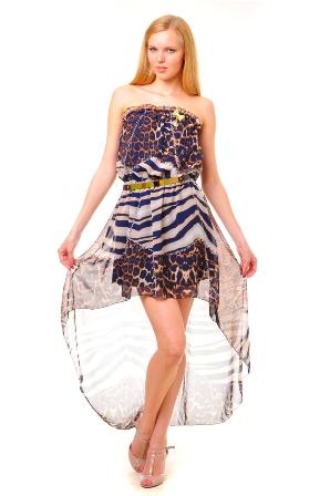 Cabari Молодежная женская одежда оптом от производителя.