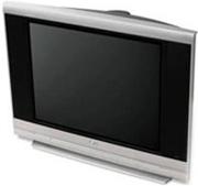 LG Элт-телевизор 72 см. LG 29 FX 6 ANX