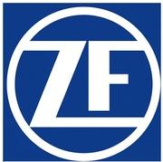 КПП ZF 16S151,  Коробка передач ZF