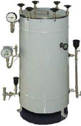 Стерилизатор вертикальный электрический ВК-75