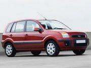 Авторазбор Ford Fusion (форд фьюжен)