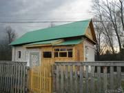 Дом в деревне Никольское Нуримановского района