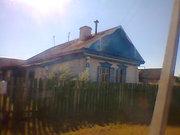 продам дом  недалеко от города