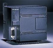 Ремонт servostar danaher motion kollmorgen электроники промышленной.