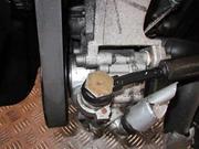 Насос гидроусилителя (ГУР) Фольксваген Passat
