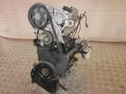 Двигатель Фольксваген AEB