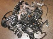 Двигатель Ауди AFN