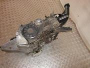 Двигатель Мерседес 166940