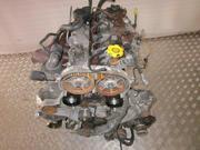 Двигатель ЛДВ VMR2516L