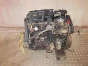 Двигатель Фольксваген ACL