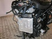Блок управления двигателем Фольксваген Touareg