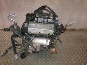 Двигатель Ауди AAH