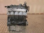 Для автомобиля Рено K9K J836