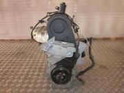 Двигатель Ауди BSE