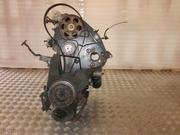 Двигатель Ауди 1Z/AHU