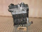 Двигатель Ауди BRE