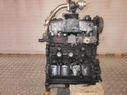 Двигатель Ауди 1Z
