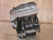 Двигатель Форд PHFA