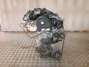 Двигатель Фольксваген BFQ