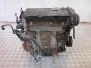 Двигатель Форд HWDA