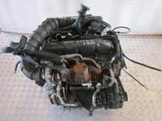 Двигатель Форд ABFA
